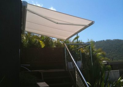Retractable Awnings Sydney | Retractable Awnings | Sydney ...