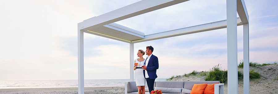 Purchasing a Retractable Awning? Ask these 6 Questions Before You Do