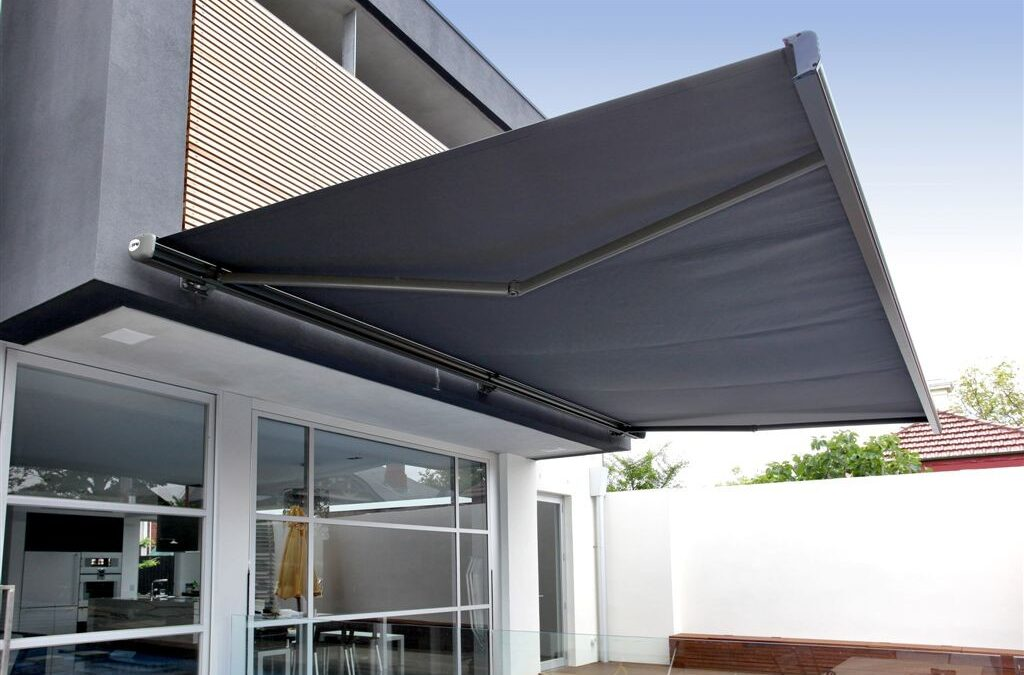 Do Awnings Add Value To The Property?